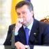 Украина шесть раз запрашивала экстрадицию Януковича из РФ - ГПУ