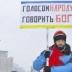 Спустя 7 лет после убийства Сергея Нигояна убийца так и не найден