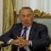 Нурсултан Назарбаев ушел в отставку с должности президента Казахстана