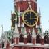 На первой встрече Макрон и Путин будут говорить об Украине - Кремль