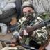 Ситуация на Донбассе: эпицентром огневого противостояния остается Мариупольское направление