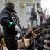 Самые горячие точки Донбасса 25 июля: интерактивная карта боев и обстрелов