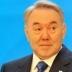 В «Слуге народа» отреагировали на предложение Назарбаева по встрече Путина и Зеленского