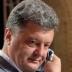 «Очень плохой спектакль»: Порошенко рассказал о трехчасовом допросе в ГБР