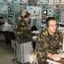 Ситуация на Донбассе продолжает накаляться: военные несут потери
