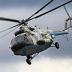 По пути из Киева в Полтаву разбился вертолет: есть жерты