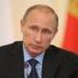 России не нужны майданы и свои Саакашвили: Путин резко ответил на вопрос Собчак