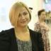 Геращенко резко отреагировала на отказ Беларуси поддержать