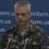 Самые горячие точки Донбасса 10 декабря: интерактивная карта боев и обстрелов