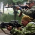Самые горячие точки Донбасса 24 апреля: интерактивная карта боев и обстрелов