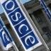 ОБСЕ приостановила работу патрулей на Донбассе