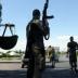 Самые горячие точки Донбасса 26 июня: интерактивная карта боев и обстрелов