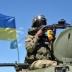 Ситуация на Донбассе резко обострилась: военные понесли серьезные потери