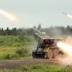 Обострение на линии фронта: боевики ударили из