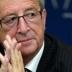 Юнкер предрек войну на Западных Балканах в случае распада ЕС
