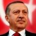 Ужасный теракт в Стамбуле: число погибших достигло 38 человек