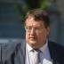 Геращенко раскрыл подробности массированной хакерской атаки на Украину