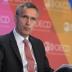 В НАТО прокомментировали кибератаку атаку на Украину