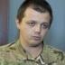 Участники торговой блокады на Донбассе развернули блокпост у Новотроицкого - Семенченко