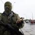 Самые горячие точки Донбасса 26  февраля: интерактивная карта боев и обстрелов