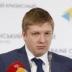 СМИ узнали детали переговоров Кабмина и набсовета