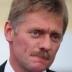В Кремле назвали условие для диалога Путина с Зеленским