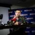 Захарченко убрали агенты-пенсионеры КГБ: Бородай раскрыл сенсационные подробности