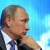 Референдум на Донбассе: дипломат пояснил, что означает предложение Путина
