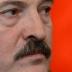 Лукашенко пообещал никогда не воевать с Украиной – Порошенко