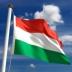 Венгрия раздает паспорта на Закарпатье: Киев может требовать санкций от ЕС