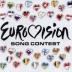Организаторы Евровидения отреагировали на запрет въезда Самойловой в Украину