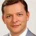 Олег Ляшко требует досрочно переизбрать Верховную Раду