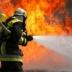 Пожары в домах престарелых в Украине: до Харькова было три, никого еще ни разу не наказали