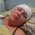 У 37-летней Иры Соседськой обнаружили опухоль головного мозга- глиобластома 4ст...