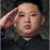 Ким Чен Ын пригрозил