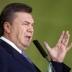 """ак вернуть януковича в """"краину: прокурор предложил неожиданный вариант"""
