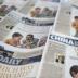 Рада рассмотрит закон о СМИ: реакция медиасообщества