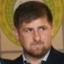 Кадырова срочно доставили в Москву: поражены легкие, подозревают коронавирус