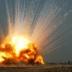 Взрыв гранаты на Прикарпатье: появились новые подробности