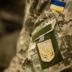 В Украине хотят запретить гражданским носить военную форму: в Раде пугают штрафами