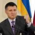 У Авакова требуют введения локдауна: к февралю могут переболеть COVID 10 млн украинцев