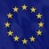 В ЕС выразили недовольство по дебатам между Порошенко и Зеленским