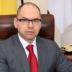 Степанов: До конца 2021 года вакцинируют всех украинцев