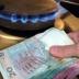 Цена на газ в ноябре выросла: к чему готовиться украинцам