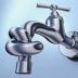В Луганской области жители трех городов остались без воды