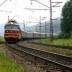 Полиция готова охранять поезда: советник Авакова назвал главное условие