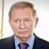 Встреча Волкера и Суркова не дала результатов, России нужно второе Приднестровье – Кучма