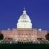 Белый дом назвал состав делегации на инаугурацию Зеленского
