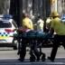 Теракт в Барселоне: испанская полиция озвучила детали