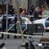 Теракт в Барселоне: подозреваемого поймали